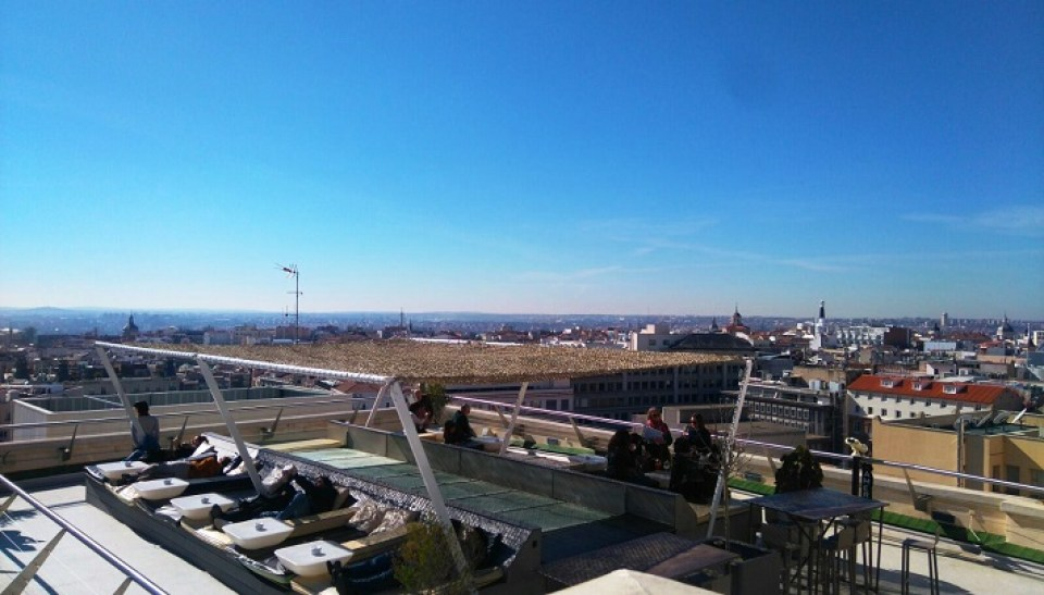 terraza-azotea-circulo-de-bellas-artes-te-veo-en-madrid.jpg