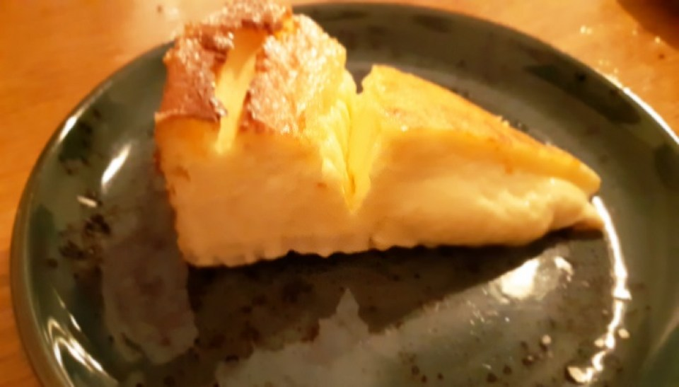 las-mejores-tartas-de-queso-quinqué-te-veo-en-madrid.jpg