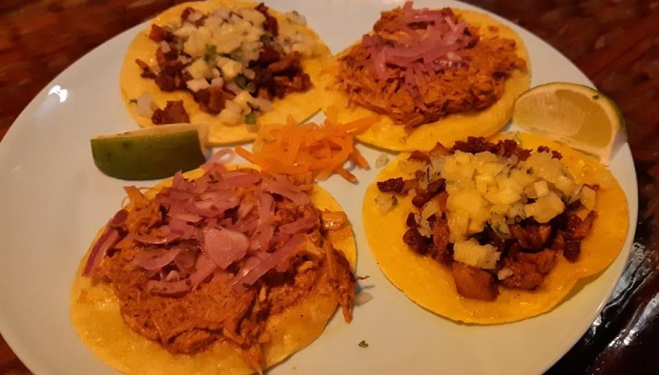 restaurante-taqueria-tacos-al-pastor-te-veo-en-madrid.jpg
