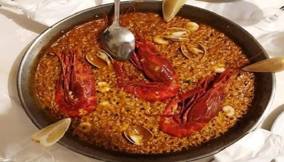 restaurante-tres-peces-el-ventorrillo-murciano-te-veo-en-madrid.jpg