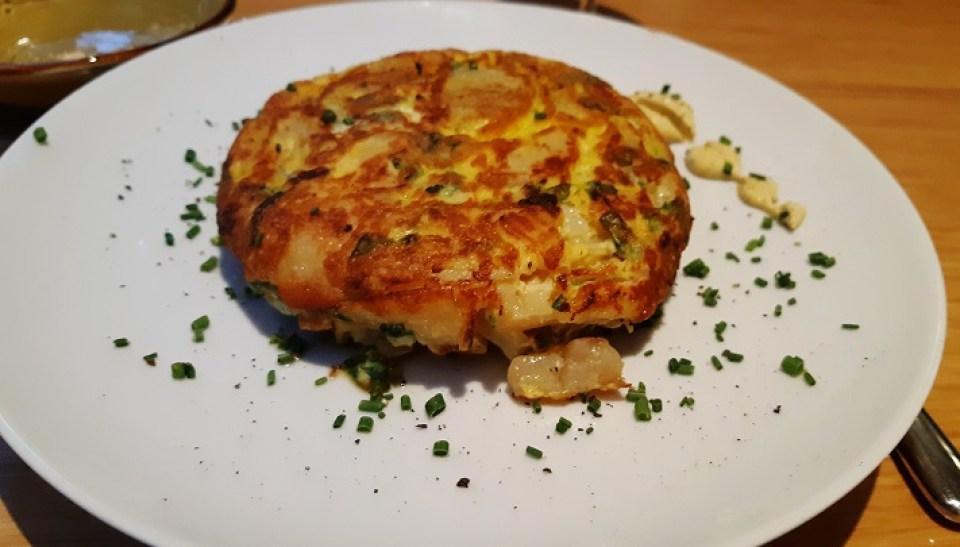 restaurante-vaca-y-huerta-tortilla-de-collejas-te-veo-en-madrid.jpg