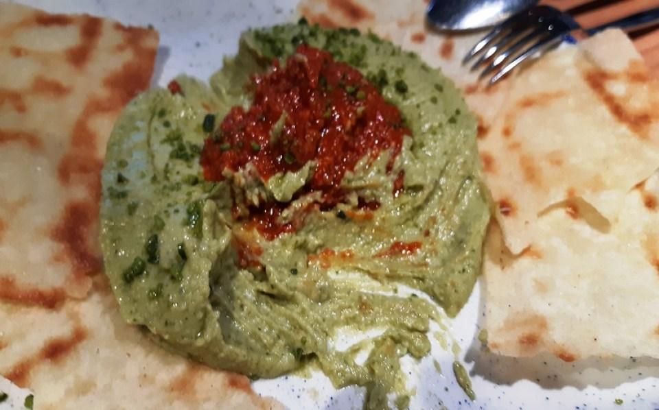 los-mejores-guacamoles-cachivache-te-veo-en-madrid.jpg