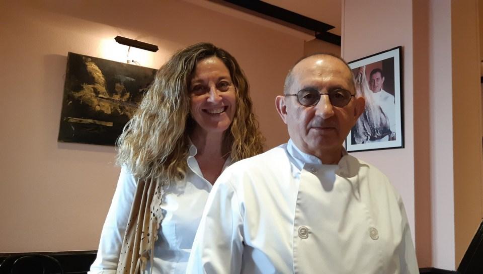 restaurante-don-sancho-dueño-te-veo-en-madrid.jpg