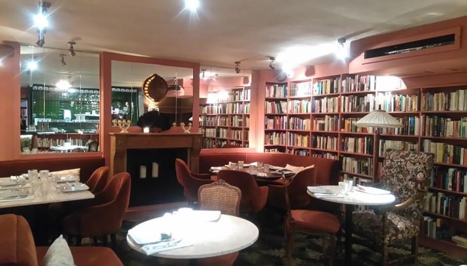 restaurante-madame-sushita-rincon-sala-te-veo-en-madrid.jpg