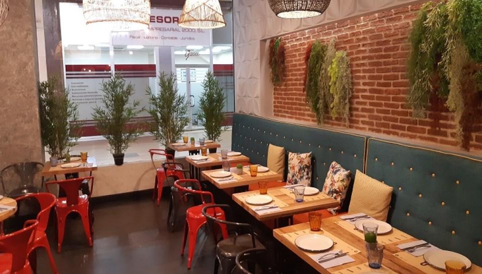 https://www.teveoenmadrid.com/wp-content/uploads/2019/07/restaurante-mawey-taco-bar-sala-te-veo-en-madrid.jpg