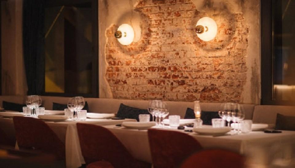 restaurante-polvora-sala-te-veo-en-madrid.jpg