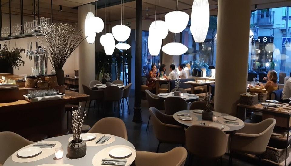 restaurante-tagomago-sala-te-veo-en-madrid.jpg