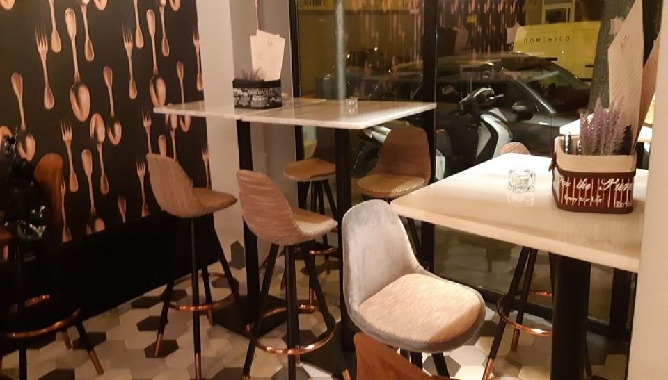 restaurante-vantin-ricon-sala-te-veo-en-madrid.jpg