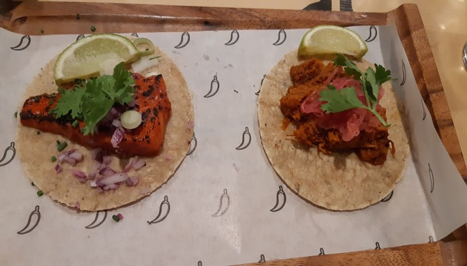 los-mejores-tacos-pez-mantequilla-oreja-mawey-teco-bar-te-veo-en-madrid.jpg