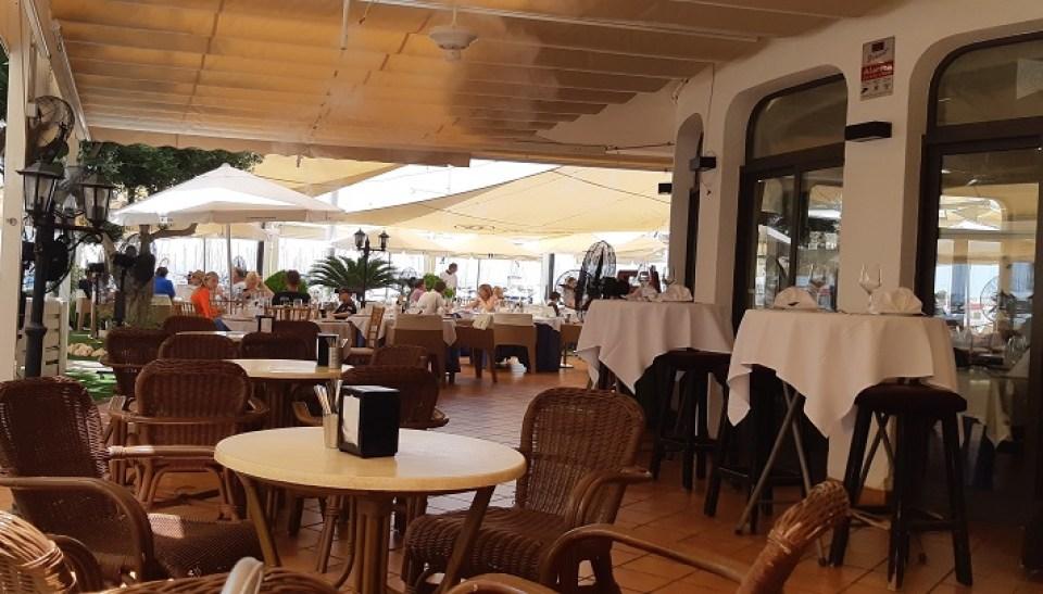 restaurante-el-pulpito-terraza-la-manga-te-veo-en-murcia.jpg