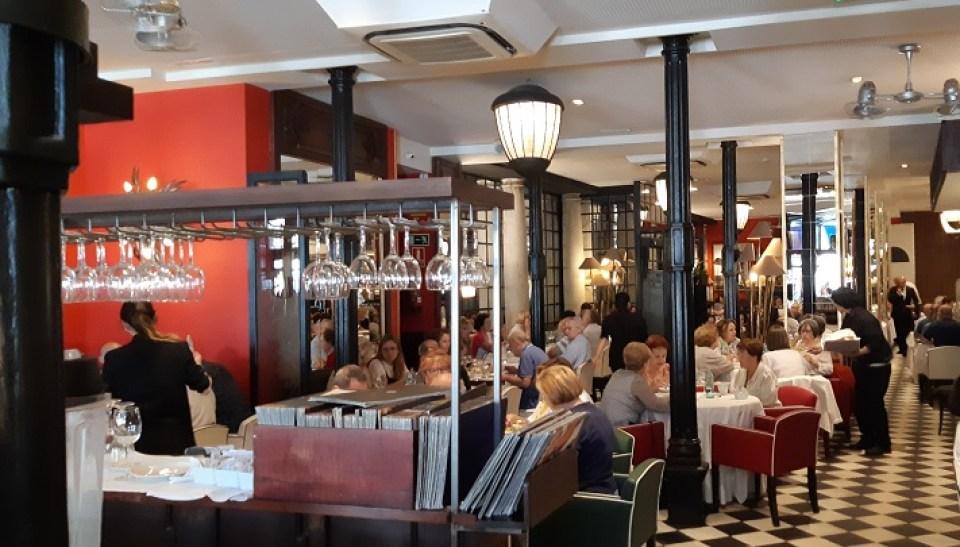 restaurante-ginger-sala-te-veo-en-madrid.jpg