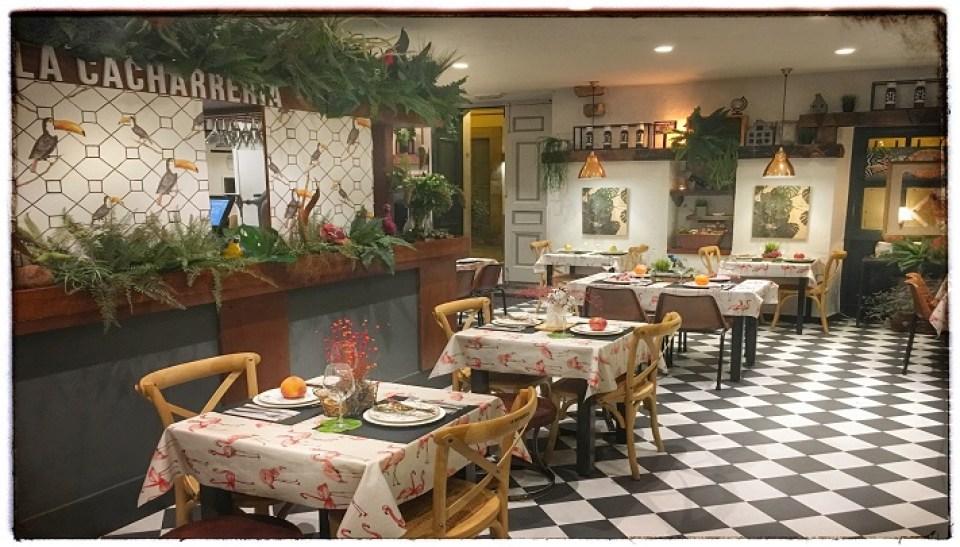 restaurante-la-cacharrería-sala-villaviciosa-asturias-te-veo-en-madrid.jpg