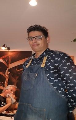 restaurante-la-cacharrería-villaviciosa-asturias-te-veo-en-madrid.jpg