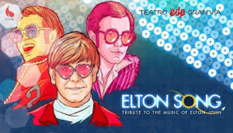 elton-songs-cartel-te-veo-en-madrid.jp