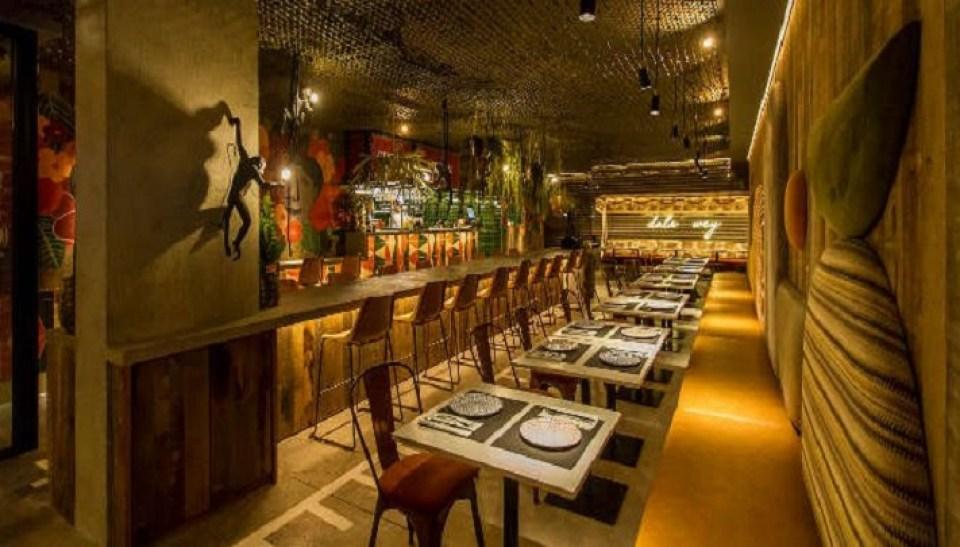 restaurante-chido-castizo-y-chingón-te-veo-en-madrid.jpg