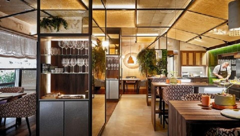 restaurante-el-invernadero-rodrigo-de-la-calle-sala-te-veo-en-madrid.jpg