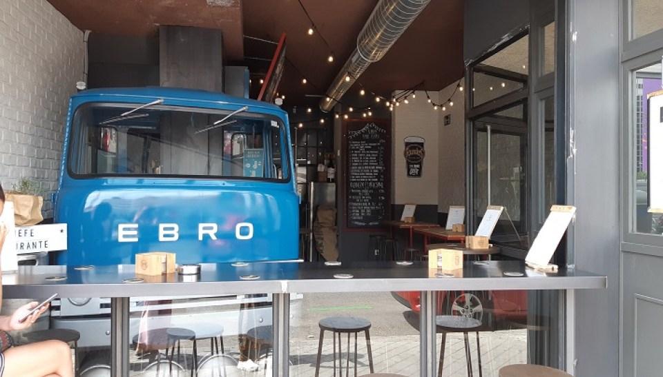 restaurante-el-jefe-foodtruck-fachada-te-veo-en.madrid.jpg