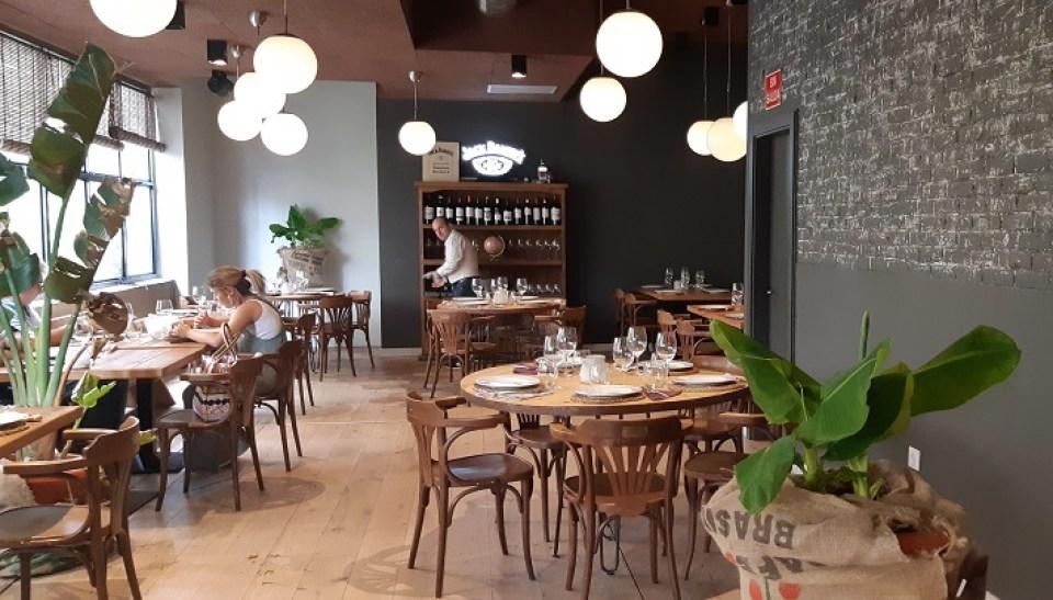 restaurante-el-jefe-panoramica-sala-te-veo-en.madrid.jpg