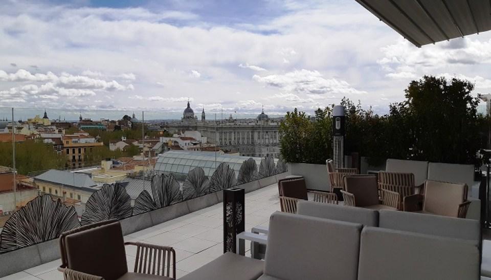 restaurante-gingko-terraza-dia-te-veo-en-madrid.jpg