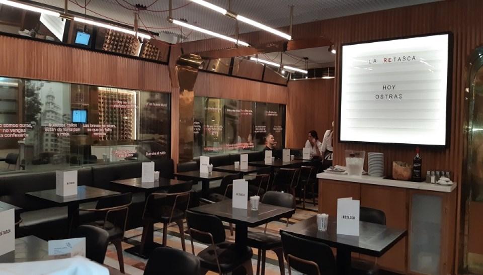 restaurante-la-retasca-sala-te-veo-en-madrid.jpg