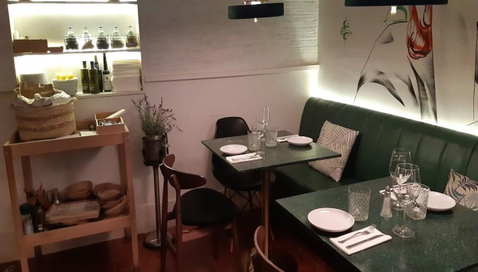 restaurante-santa-gilda-sala-te-veo-en-madrid.jpg