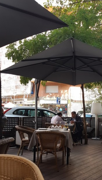 https://www.teveoenmadrid.com/wp-content/uploads/2019/10/restaurante-camino-food-and-drinks-terraza-te-veo-en-madrid..jpg