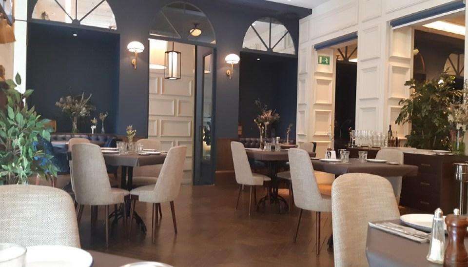 restaurante-the-captain-panoramica-sala-te-veo-en-madrid.jpg