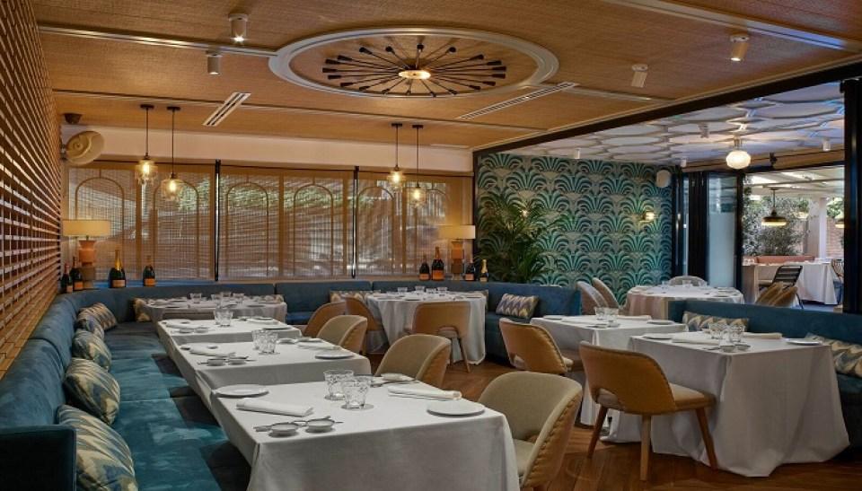 restaurante-dogma-sala-te-veo-en-madrid.jpg