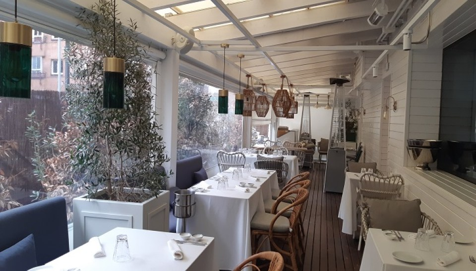 restaurante-dogma-terraza-te-veo-en-madrid.jpg