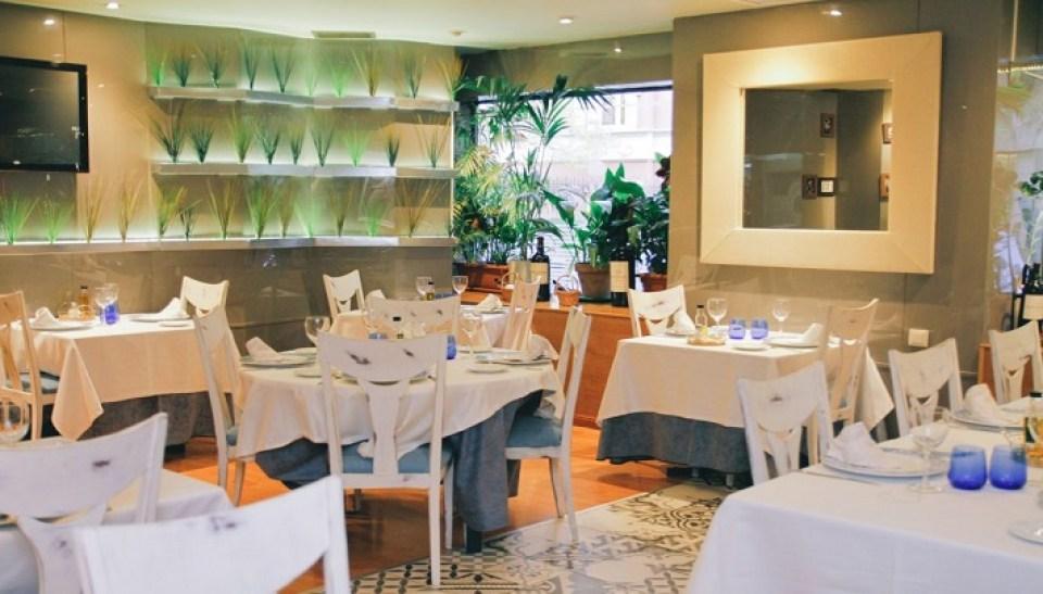 restaurante-el-aliño-panoramica-sala-te-veo-en-madrid.jpg