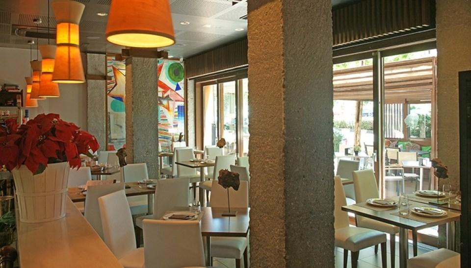 restaurante-el-caciquito-panoramica-sala-te-veo-en-madrid.jpg