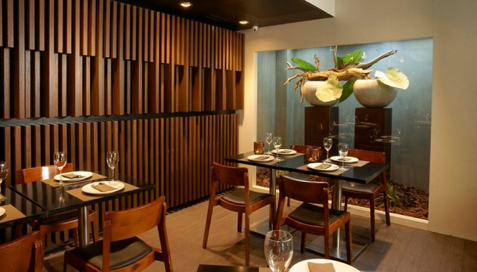 restaurante-el-caciquito-rincon-sala-te-veo-en-madrid.jpg