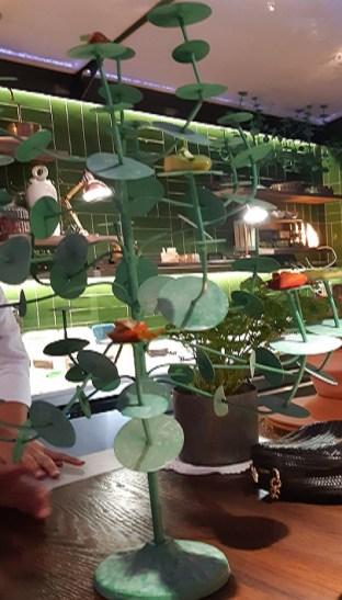 restaurante-el-invernadero-aperitivo-te-veo-en-madrid.jpg