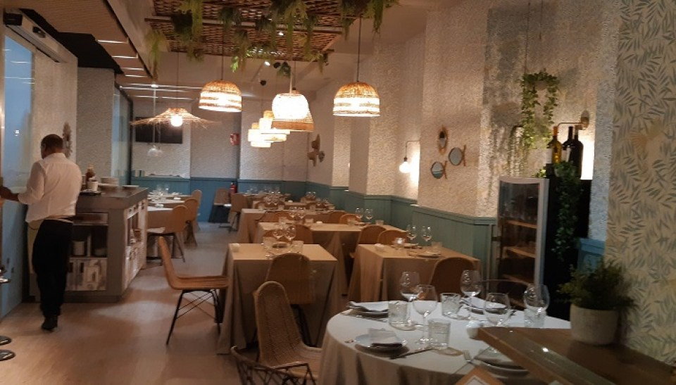 restaurante-la-marina-chamberi-panoramica-sala-te-veo-en-madrid.jpg