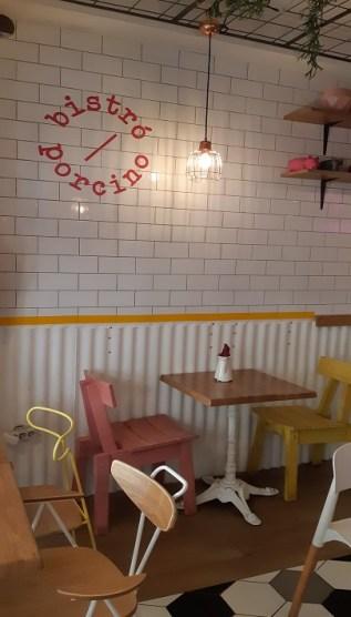 restaurante-la-porcineria-zona-barra-te-veo-en-madrid.jpg