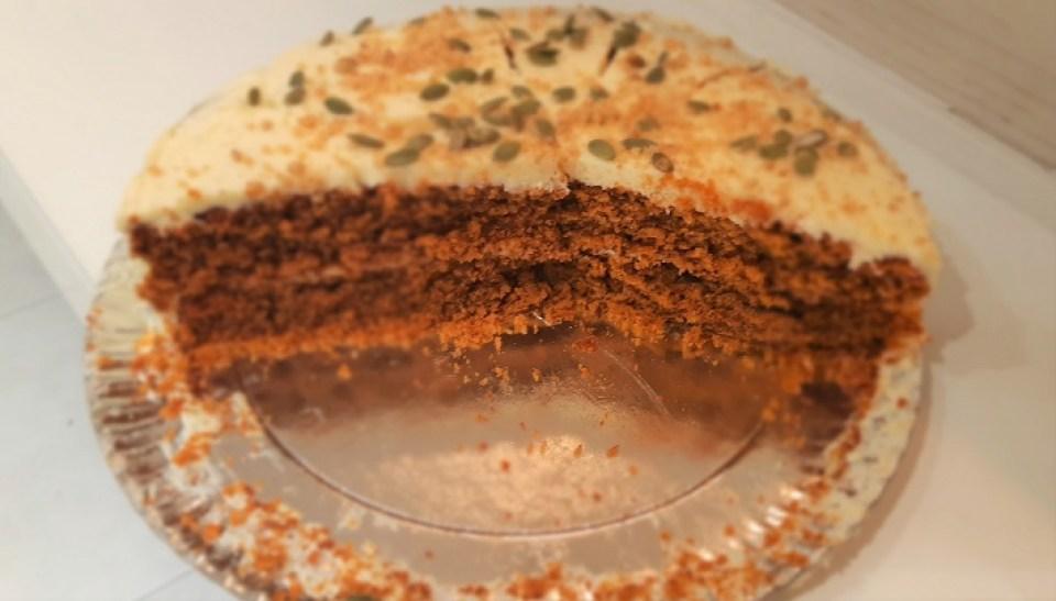 Las-mejores-tartas-zanahoria-livanda-te-veo-en-madrid.jpg