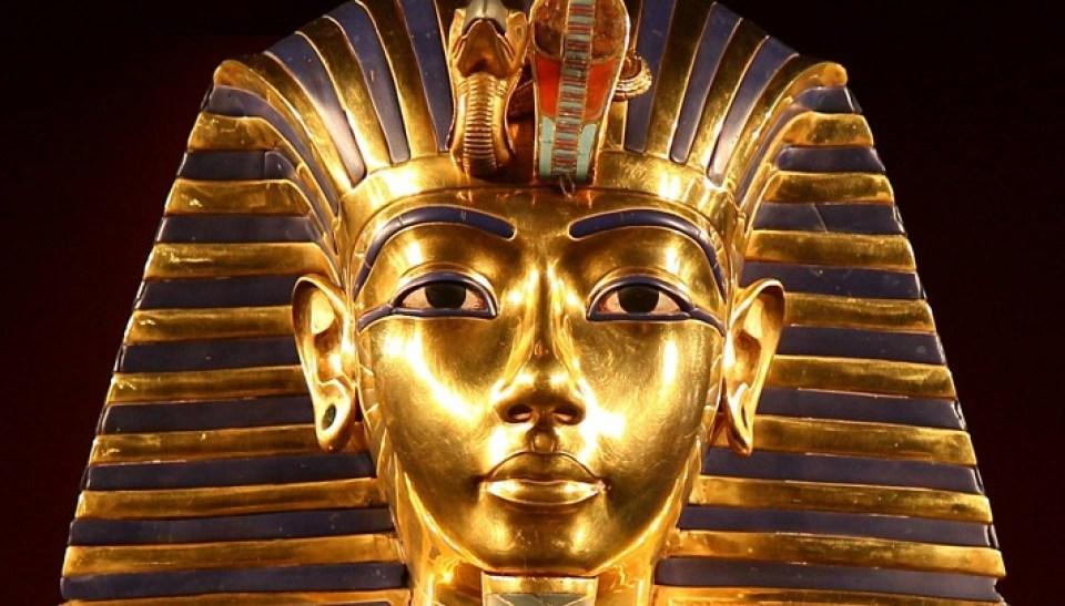 exposicion-tutankamon-ifema-te-veo-en-madrid.jpg