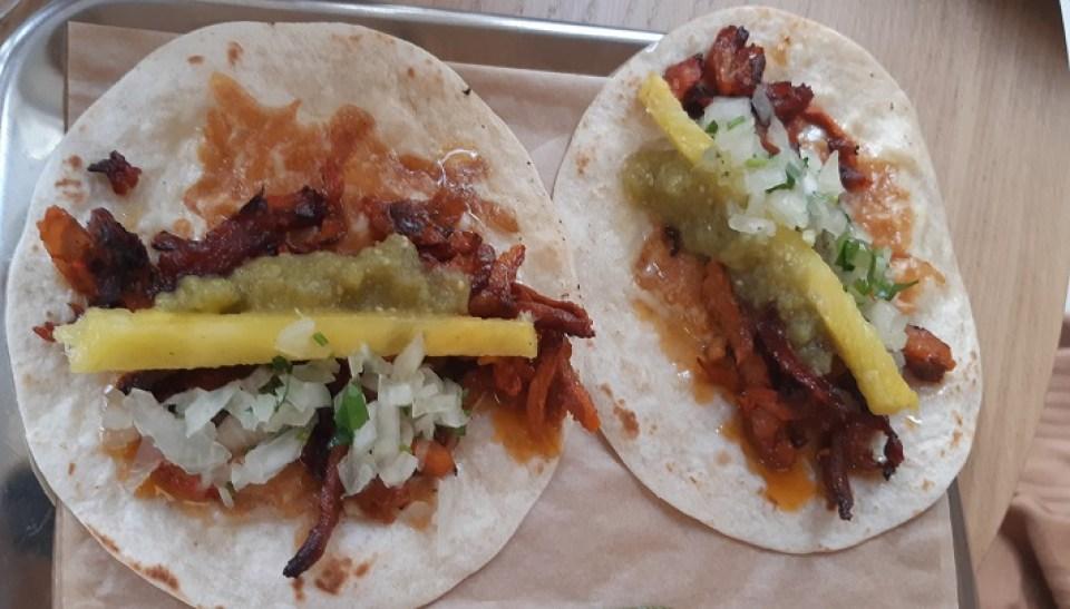 los-mejores-tacos-gringa-la-hermosilla-te-veo-en-madrid.jpg