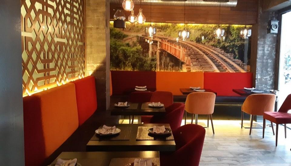 restaurante-tandori-station-rincon-sala-te-veo-en-madrid.jpg