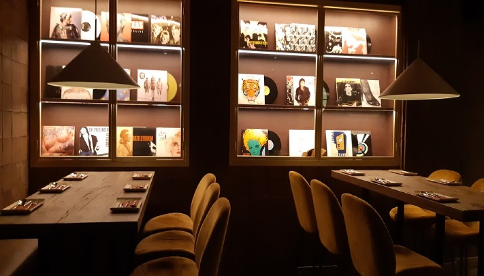 restaurante-ochenta-grados-castellana-rincon-sala-te-veo-en-madrid.jpg