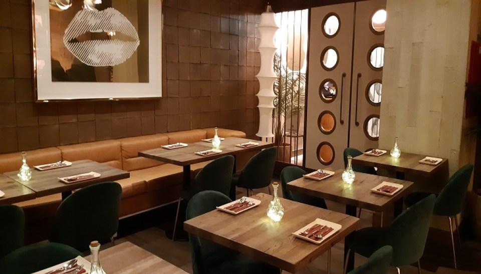 restaurante-ochenta-grados-rincon-sala-te-veo-en-madrid.jpg
