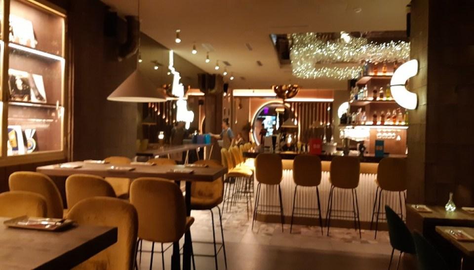 restaurante-ocheta-grados-sala-panoramica-te-veo-en-madrid.jpg