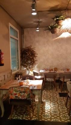 restaurante-matute-sala-vista-te-veo-en-madrid.jpg