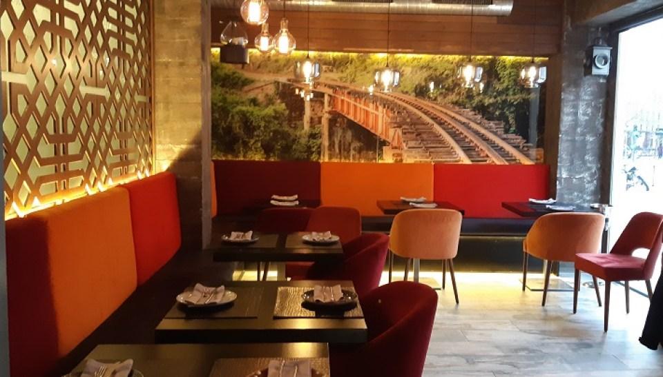 restaurante-tandori-station-sala-fondo-te-veo-en-madrid.jpg