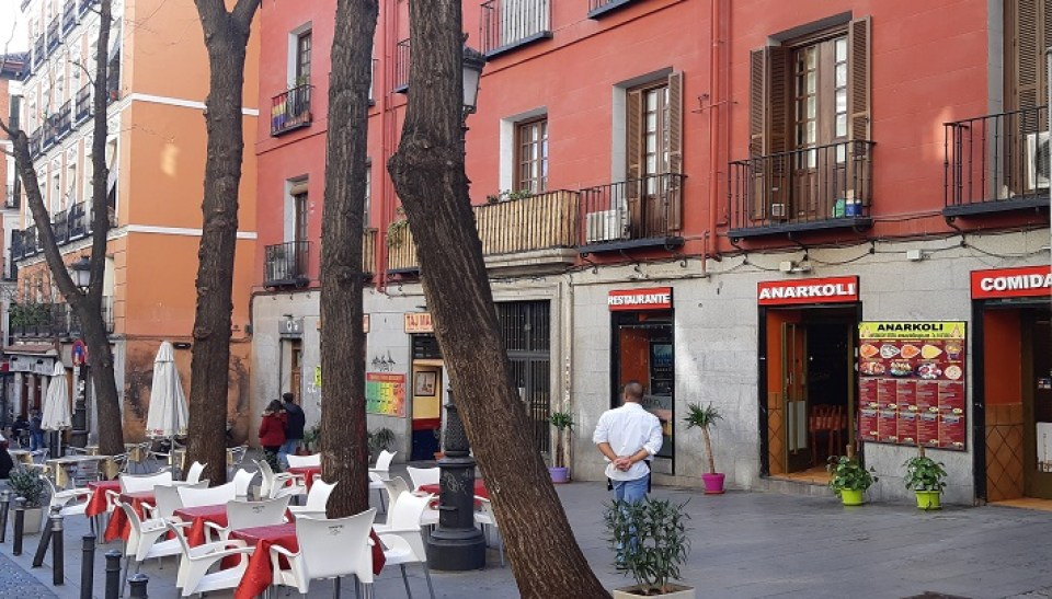 restaurantes-indios-lavapies-little-india-te-veo-en-madrid.jpg