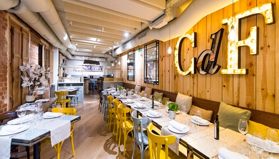 ruta-menendez-pelayo-restaurante-casa-de-fieras-te-veo-en-madrid.jpg
