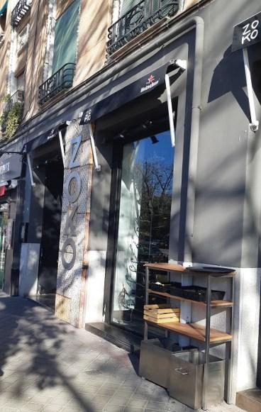 ruta-menendez-pelayo-restaurante-zoco-te-veo-en-madrid.jpg