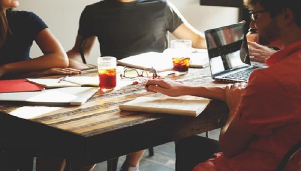 Diploma-comunicación-restaurantes-bodegas-UCM-LDGcomunicacion-te-veo-en-madrid.jpg