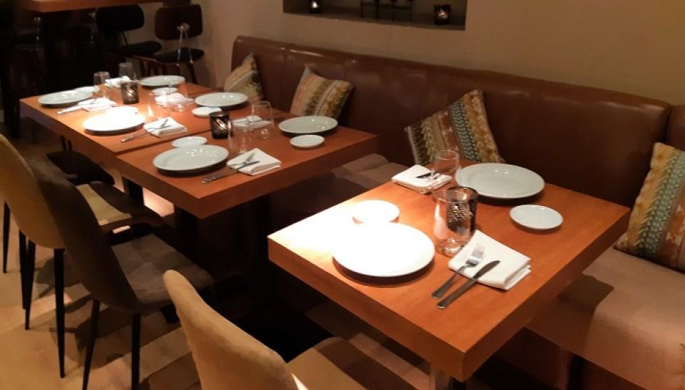 restaurante-colosimo-rincon-sala-te-veo-en-madrid.jpg