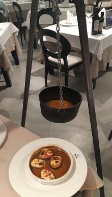restaurante-elcaldero-arroz-caldero-te-veo-en-murcia.jpg